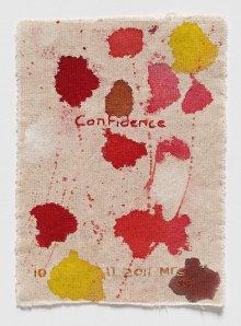 10. Confidence