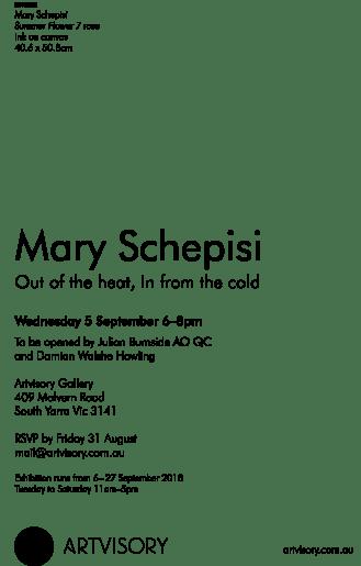 AV Mary Schepisi Invite-2